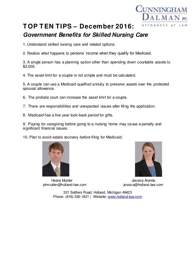 Nursing Care Planning Made Incredibly Easy! (Incredibly Easy ...