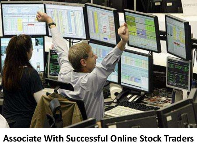 Managed forex accounts in uae