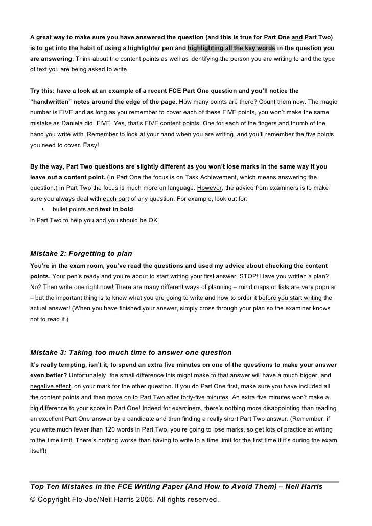 top ten writing tips Offers tips on how to write a cover letter including guides, rules, and tutorial, as well as sample cover letters.