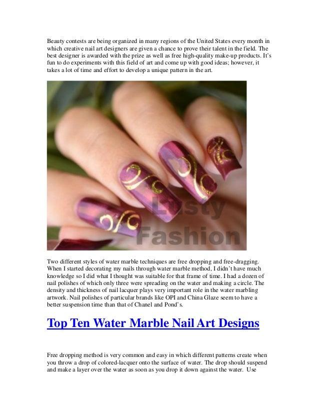 top-ten-water-marble-nail-art-designs-2-638.jpg?cb=1358870135