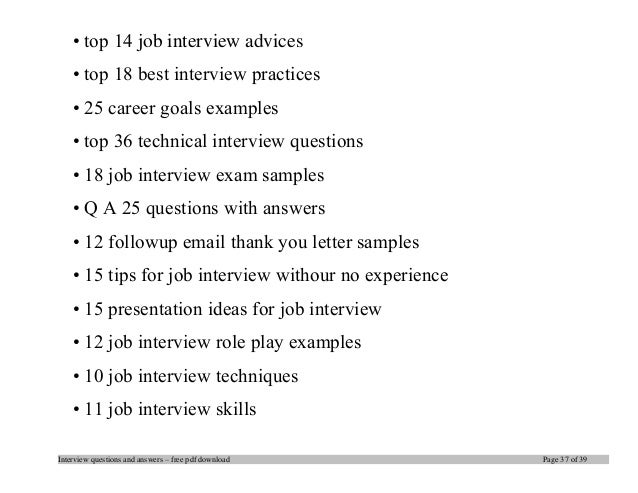 Top 20 teradata interview questions and answers pdf ebook free downlo…