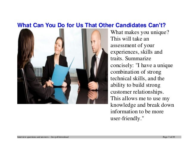 Top 20 teradata interview questions and answers pdf ebook ...