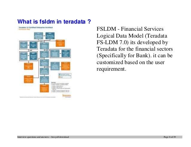 [PDF] Book The Aladdin Factor Download Epub