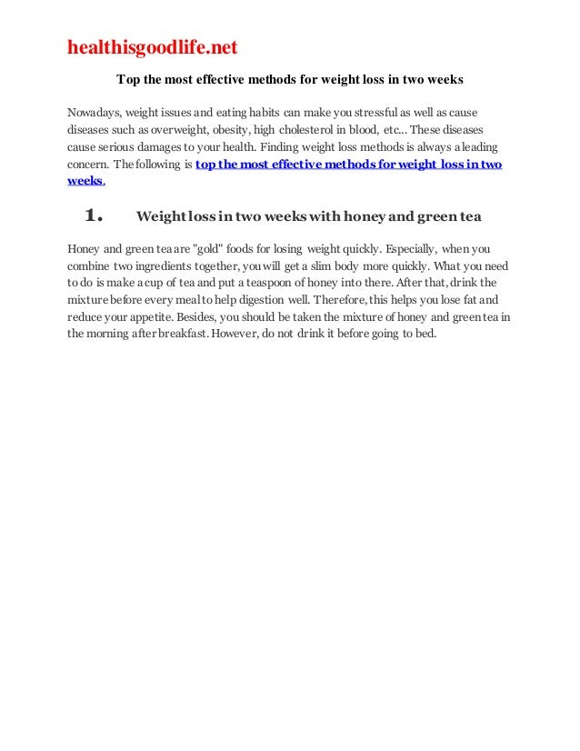 Cheap easy diet plans to lose weight fast picture 6