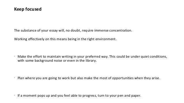 time management essay conclusion Online download time management essay conclusion time management essay conclusion come with us to read a new book that is.