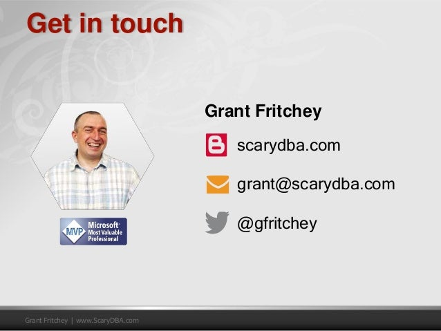 grant writing software reviews