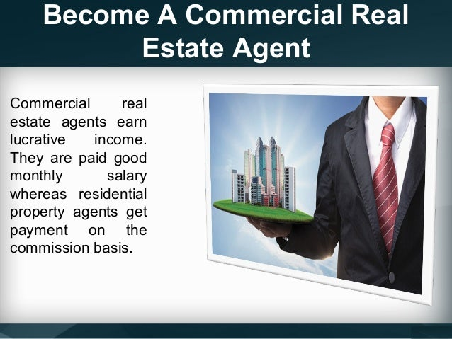 how to become a licensed real estate agent in canada