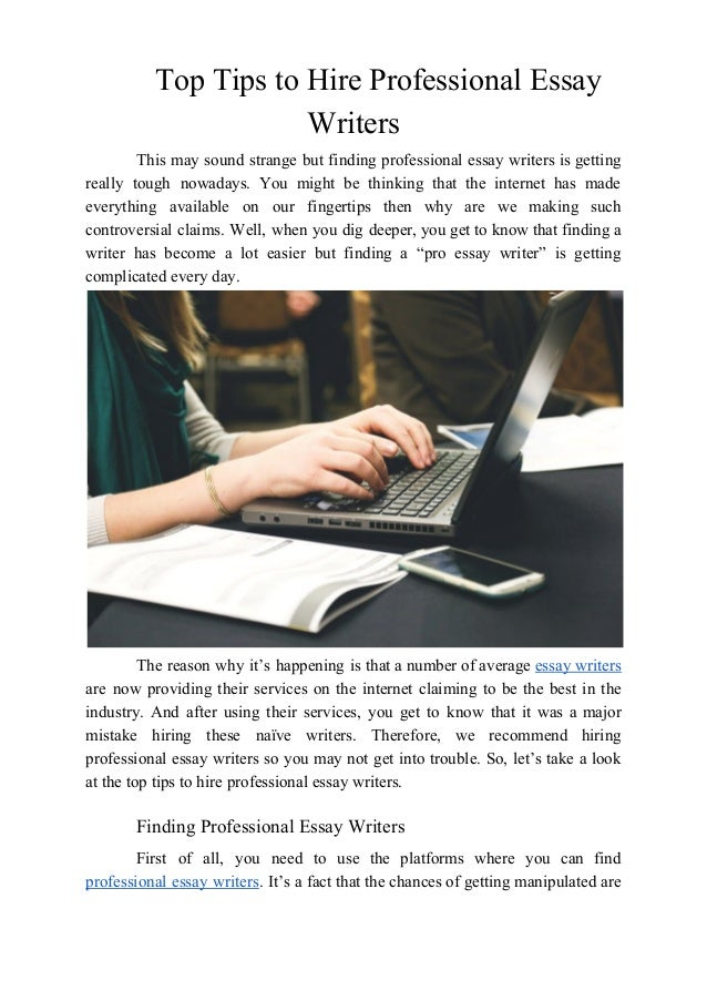Professional personal essay writer for hire uk cause and effect essay for global warming