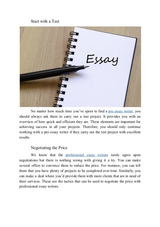 Cheap masters essay editor for hire ca microbiology essay questions exam 1