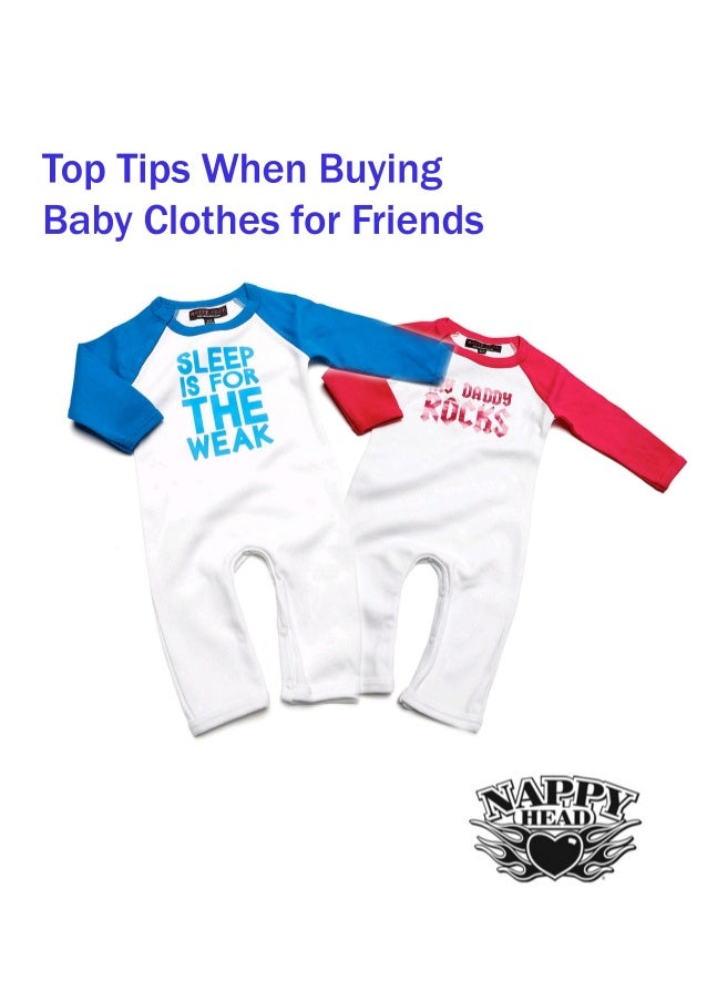 70ec8f9fc6030 Top Tips When Buying Baby Clothes for Friends. Tp i Wh n uio T s e By g p  nB b Coh so Fi d a y l e fr ...