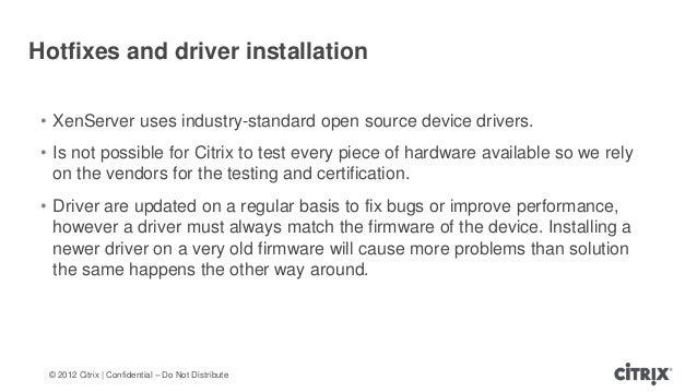 Best Backup Software For Xen Server 7 Admin Guide
