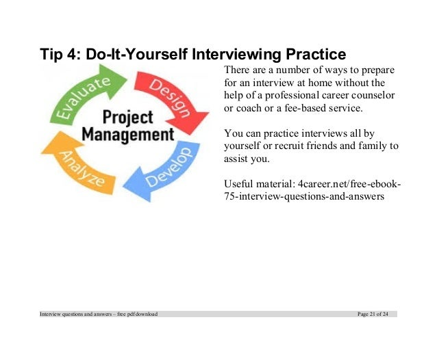 Top wcf interview questions and answers job interview tips