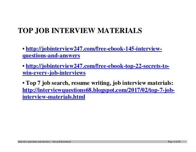 wpf tutorial pdf free download