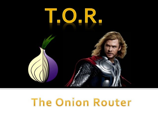 What isTOR? How doesTOR work? Why useTOR? How to useTOR? TOR + Java app