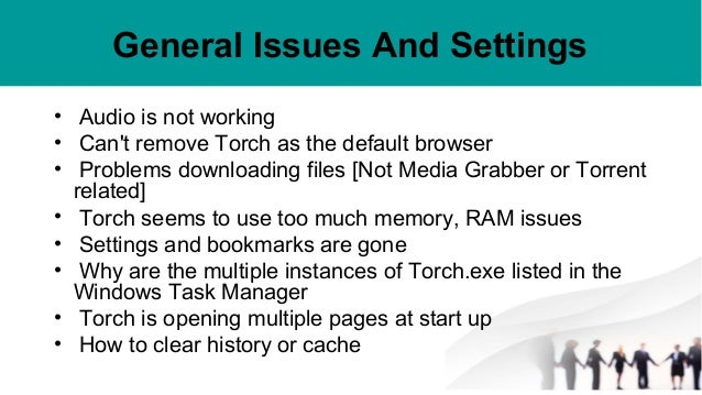 Torch Browser Not Working Contact 1-888-467-5540 Customer Support Num\u2026