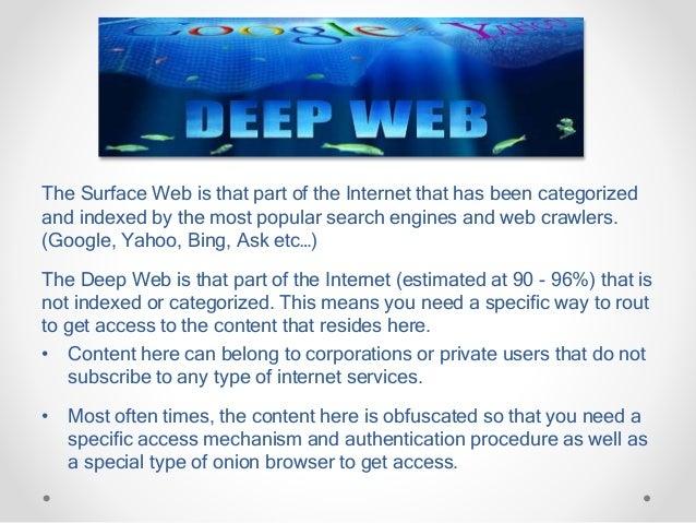 Enable cookies in tor browser hyrda как смотреть видео tor browser hudra