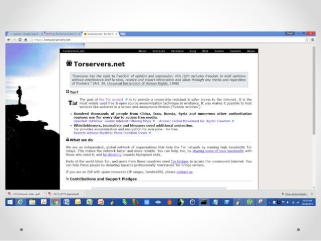 Tor deep web 8 oniondir deep web ccuart Images