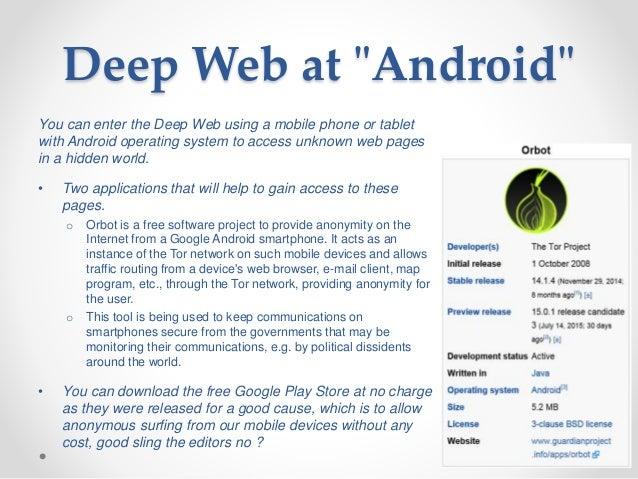 Tor deep web quality tutorials 9 oniondir deep web ccuart Images