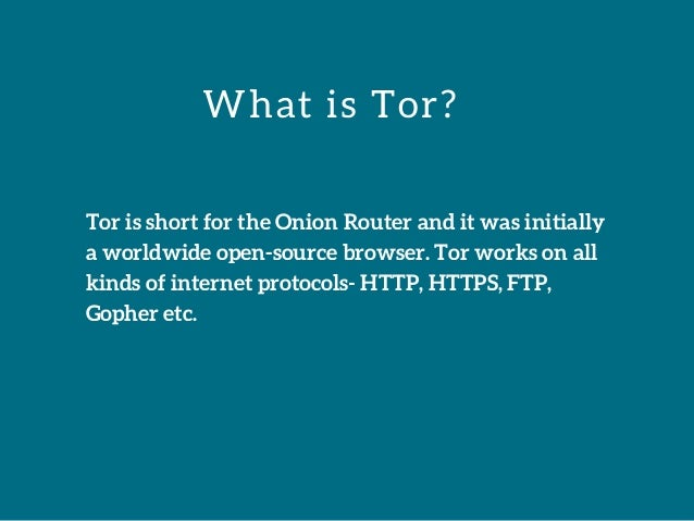 How to access the deep web using tor browser tor browser 4 whatistor ccuart Image collections