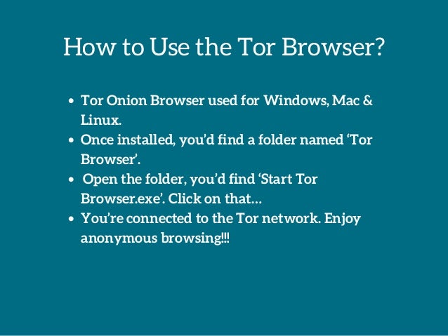 How to access the deep web using tor browser 6 ccuart Images