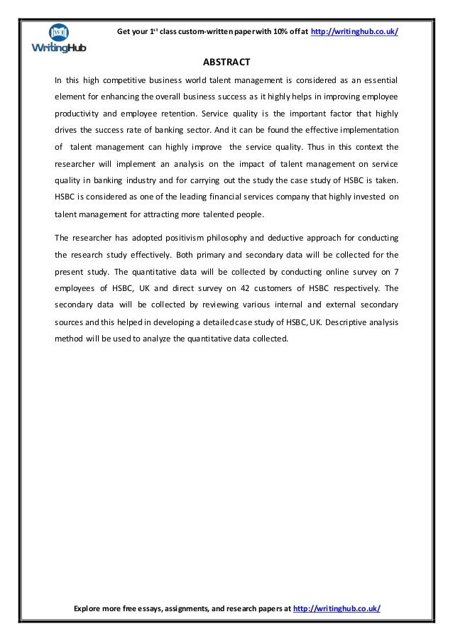 How To Write A Thesis For A Narrative Essay Professional Development Essay For Teachers Mathematics Proposal For An Essay also Essay About Good Health Lohri Essay In Written In Punjabi Mother Healthy Mind In A Healthy Body Essay