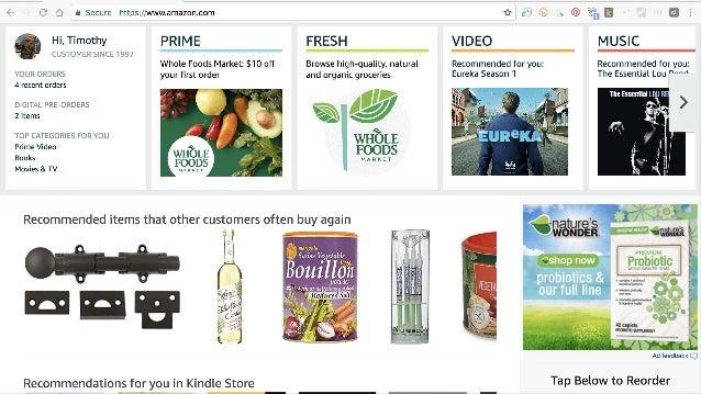 33 Amazon.com