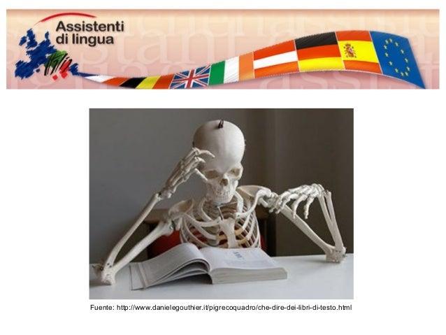 Fuente: http://www.danielegouthier.it/pigre coquadro/che-dire-dei-libri-di-testo.html