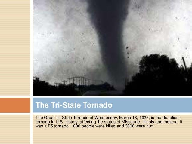 tornado-8-638 Tornado Basement