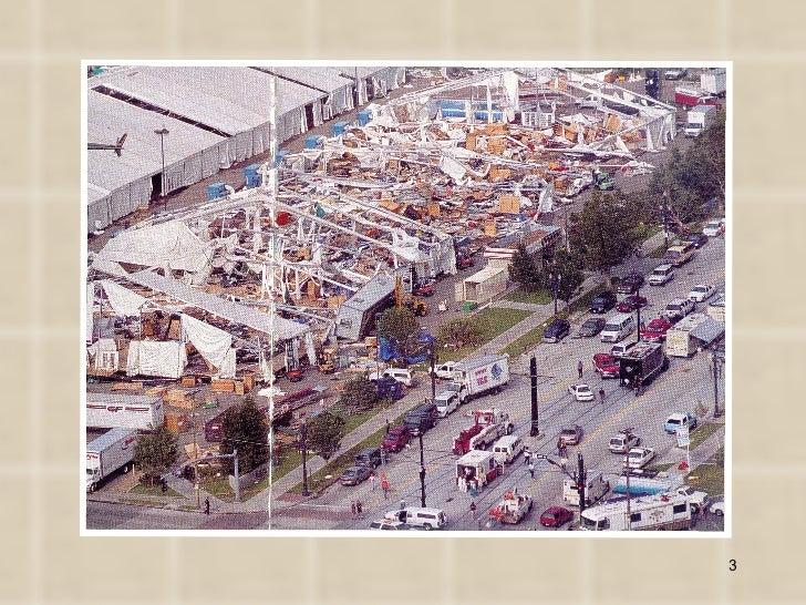 Tornado desk by Chris Gochnour Slide 3