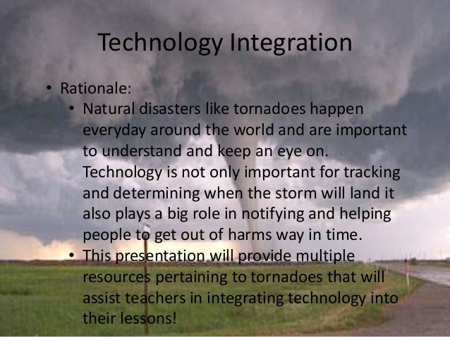 Acrostic Poem For Natural Disasters 54