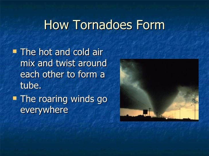 Tornadoes.ppt emily gr...