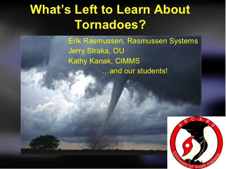 tornado power point - gse.bookbinder.co, Modern powerpoint