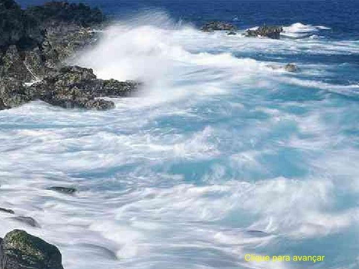 Torne-se oceano Clique para avançar