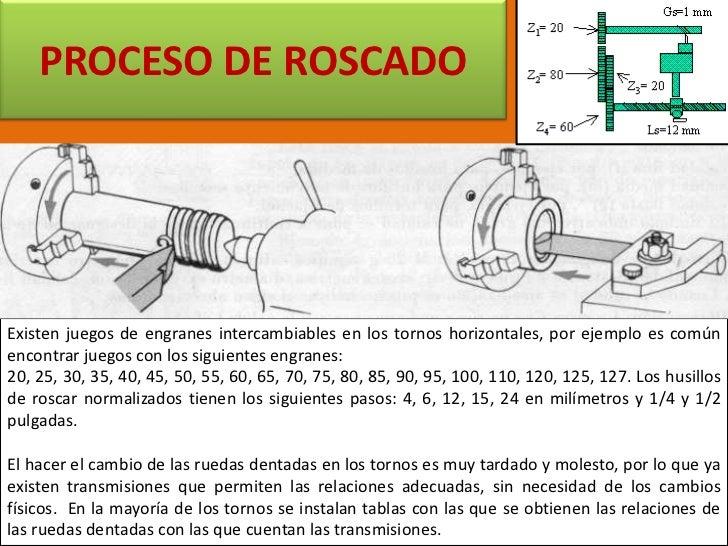FLUIDOS DE CORTE (REFRIGERANTES)<br />Para mejorar las condiciones durante el proceso de maquinado, se utiliza un fluido q...