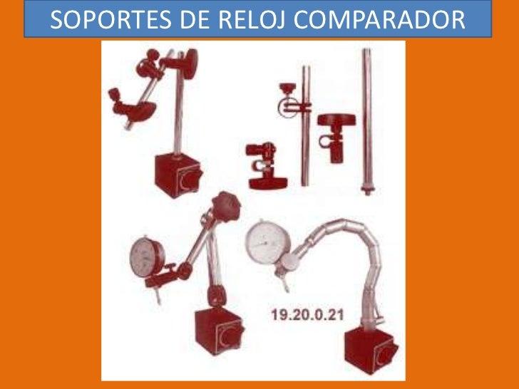 PROCESO DE ROSCADO<br />La tabla siguiente indica la información para reconocer el tipo de rosca a través de su letra cara...