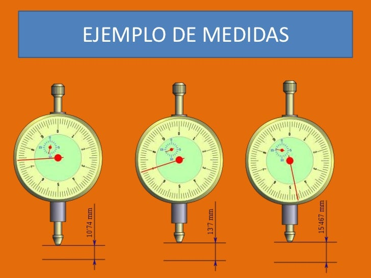 PROCESO DE ROSCADO<br />Ejemplo del cálculo del tallado de una rosca en un torno con engranes intercambiables.<br /><br /...