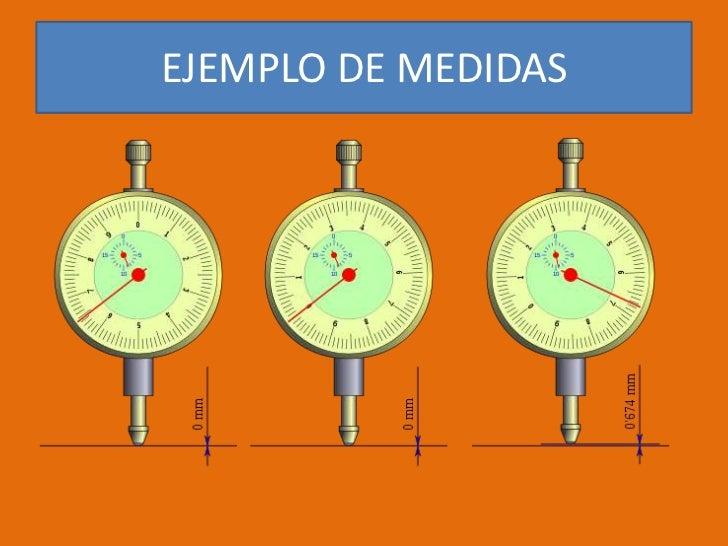 PROCESO DE ROSCADO<br />Existen juegos de engranes intercambiables en los tornos horizontales, por ejemplo es común encont...