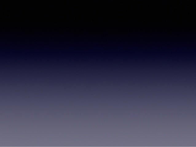 ` Chrissie Pollock #WCTO  http://bit.ly/1OLQI5H @TechieFamily http://www.techiefamily.com chrissie.pollock@automattic.com