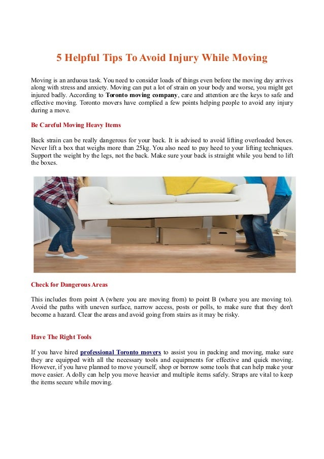 Toronto movers professional moving furniture delivery for Furniture delivery