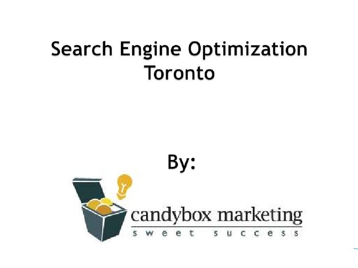 Why Search Engine Optimization? (SEO)   Majority of clicks from Organic lists  SEO most popular form of SEM  SEO provid...