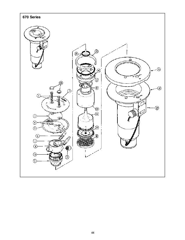Sprinkler Head Diagram Also Toro Sprinkler Head Diagram Likewise