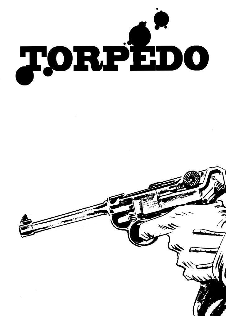 Torpedo 9