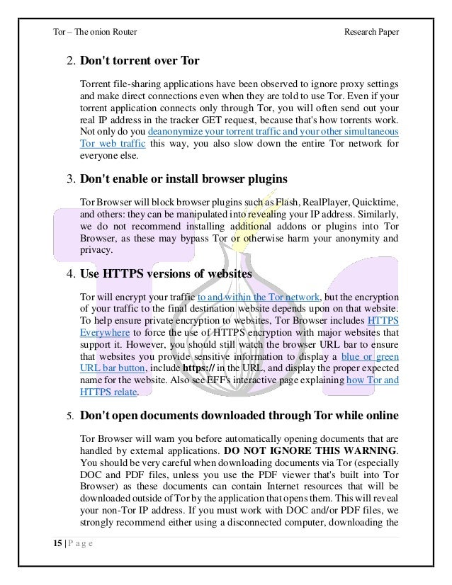 Literature review thesis paper