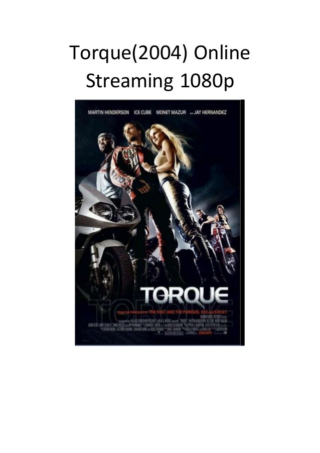torque 2004 online streaming 1080p top 50 action comedy