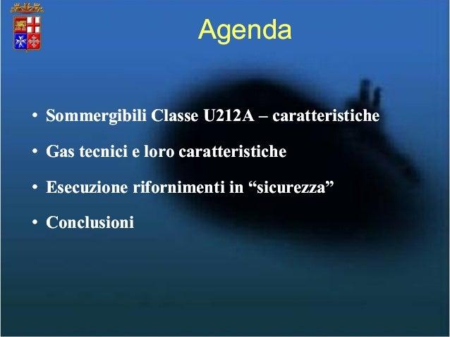 C.F. Giovanni Torre - Stato Maggiore Marina Militare - Reparto Sommergibili, Capo Terzo Ufficio Slide 2