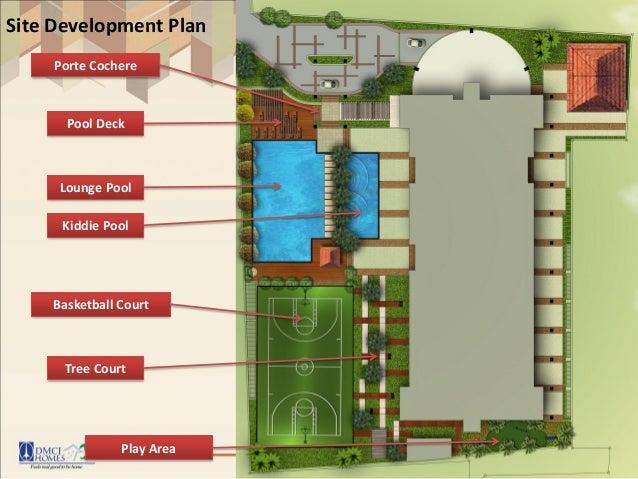 10 Ocean Park Blvd Floor Plan