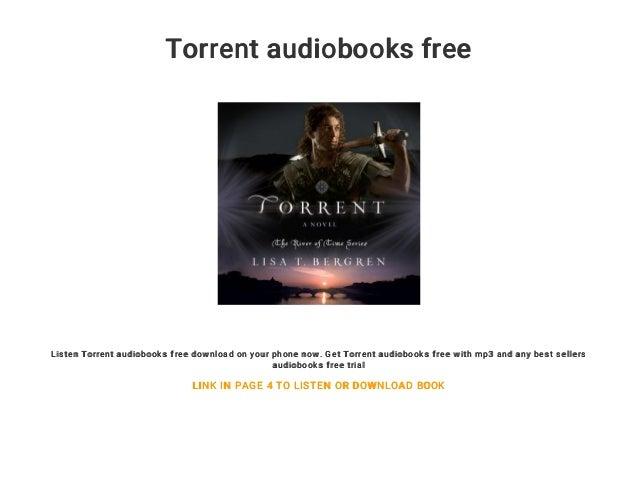 The 10 best audio book torrents sites in 2019 | vpnpro.