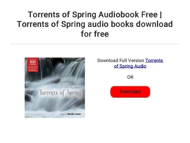 torrents books free