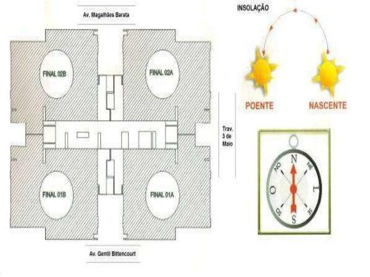 Torre résidence Slide 3