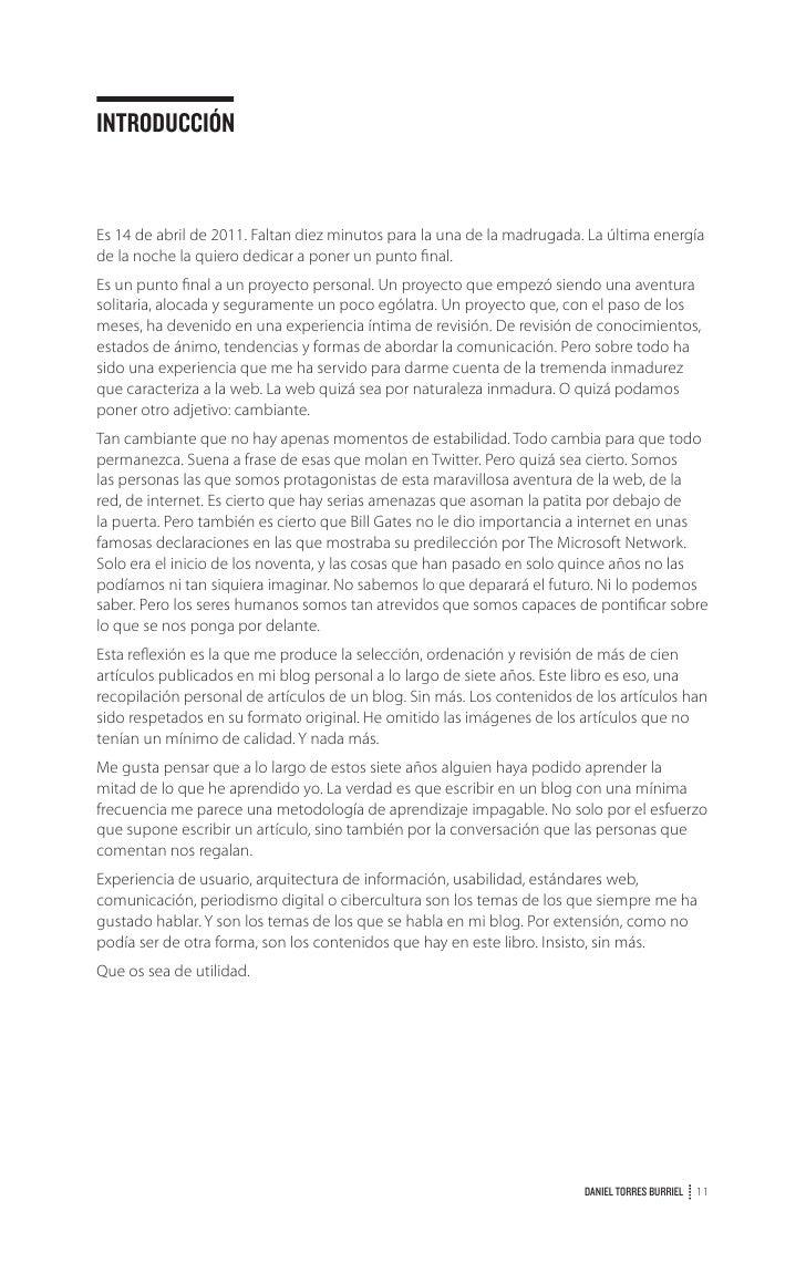 ENTREVISTA EN BLOCKQUOTE.BEEn un ímprobo ejercicio de autobombo, publico la traducción al español de unaentrevista que ama...